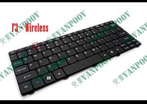 Image 3 - New US Keyboard for Acer Aspire One 521 522 533 D255 D255E D257 D260 D270 NAV70 PAV01 PAV70 ZH9 AO521 AO522 AO533 AOD255 AOD255E