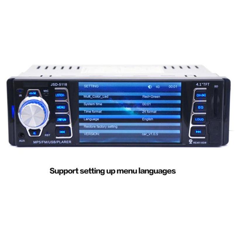Здесь продается  7 HD 2DIN Car Bluetooth Touchscreen CD DVD Player Stereo MP3 AUX FM Radio USB SD  Drop Shipping Sep 11  Автомобили и Мотоциклы