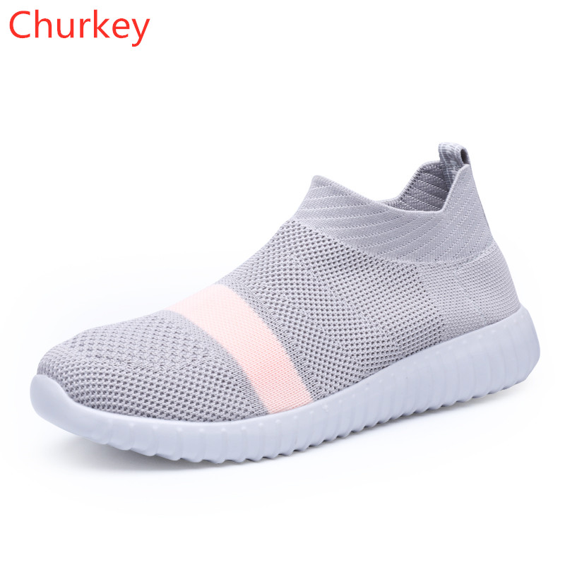 Explosion Models Men and Women Casual Shoes Lightweight Breathable Sports Comfortable Hiking Lovers