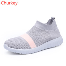 Explosion Models Men and Women Casual Shoes Lightweight Breathable Sports Shoes Comfortable Hiking Shoes Lovers Shoes цены онлайн