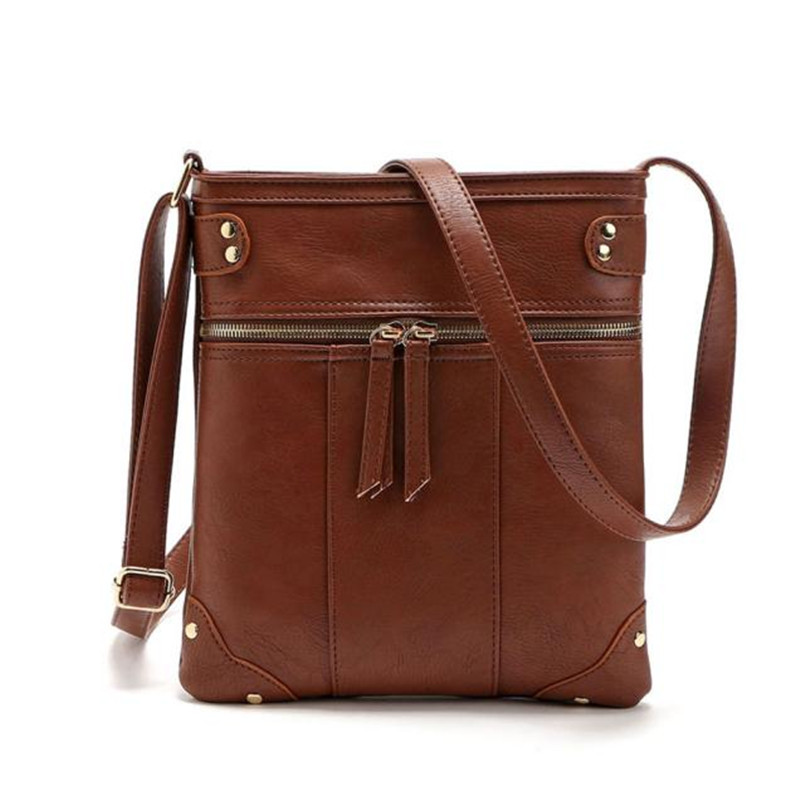 Compare Prices on Ladies Messenger Bags- Online Shopping/Buy Low ...