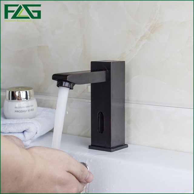 rinse sink faucetcommercial swivel dfqgvbbuwcvo for arc pull spring faucet pre commercial brushed kitchen spout on tap spray p shop nickel mixer flg down touch high