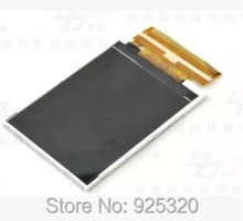 Free shipping with tracking, Original  LCD for Philips X623 CTX623 with 8K7430 FPC for Cellphone Xenium mobile phone type 2
