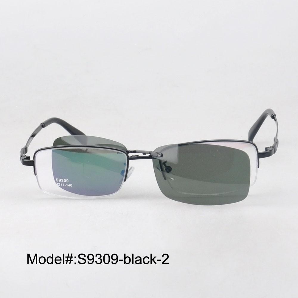 S9309-black-2