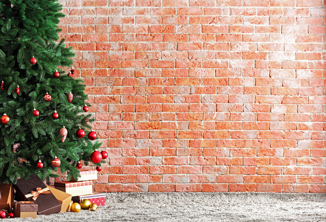 horizontal christmas decorations for home photography backdrops christmas background photo background christmas backdrop xt5997