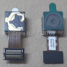 Back Rear camera Flex Cable For Huawei mate1 MT1 MT1-T00 MT1-U06 big camera free shipping