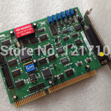 ADLINK ACL-8113A DRIVER DOWNLOAD