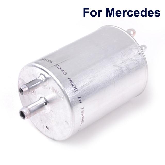 original eustein fuel filter 0024773001 mercedes w203 0024773101 Mercedes Benz Gas Tank original eustein fuel filter 0024773001 mercedes w203 0024773101 0024776401 c240 c280 c320 c350 clk320 clk350 fuel