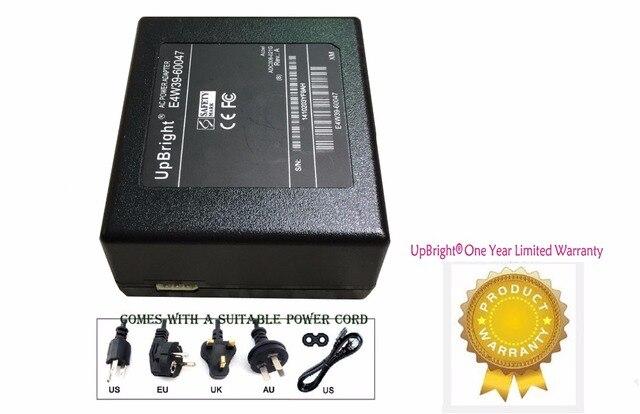 hp envy 4500 e-all-in-one printer series