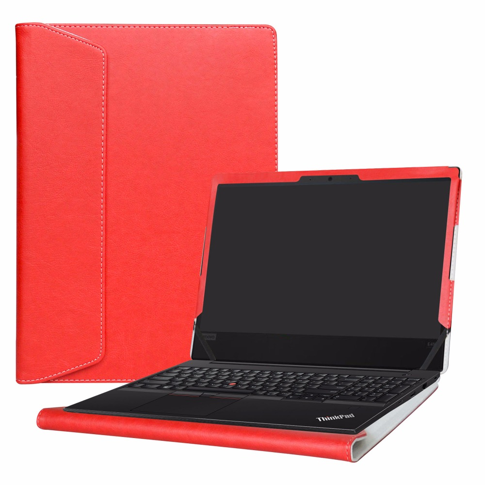 все цены на Alapmk Protective Case not a universal laptop bag It is especially designed for 14