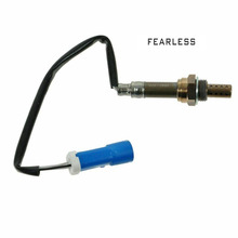 Oxygen O2 02 Sensor Upstream for Ford F150 F250 Pickup Mustang Bronco Taurus