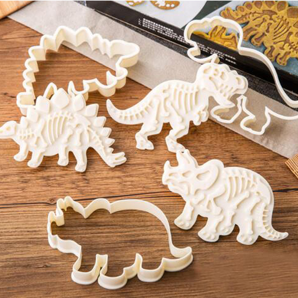 Forum on this topic: 25 Cookie Cutters That Will Blow Your , 25-cookie-cutters-that-will-blow-your/