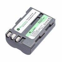 New Arrival EN EL3e ENEL3e Rechargeable Battery For Nikon Batteries D90 D200 D300S D700 D80 D70