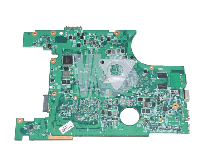 Dell Inspiron M4040 Notebook ATI Chipset Driver (2019)