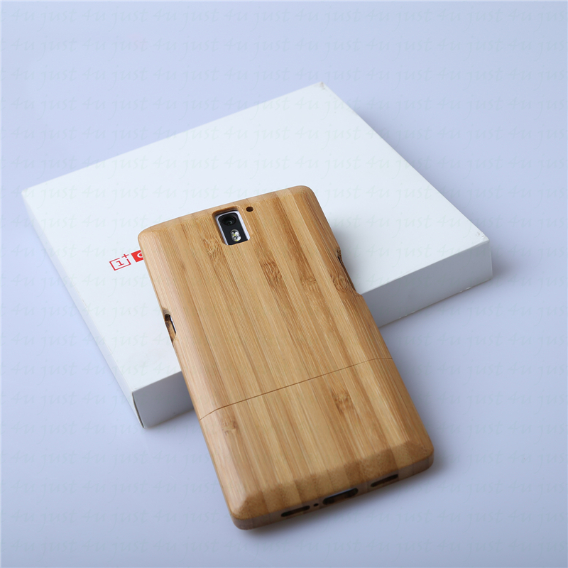 new style c063b 7e893 US $16.99  Oneplus one bamboo case cover ,New bamboo case FOR oneplus one  phone bamboo case for one plus one opo on Aliexpress.com   Alibaba Group