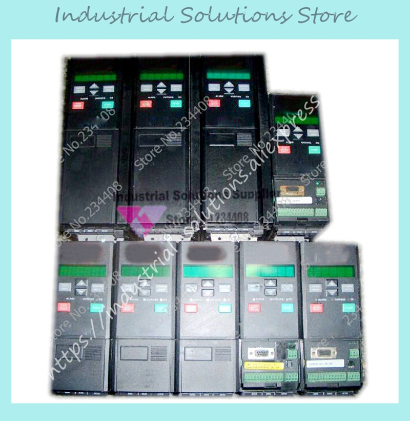 New Original VLT2807 Standard Type Frequency Inverter new original ro60m bt30 vnp6x2 h1151