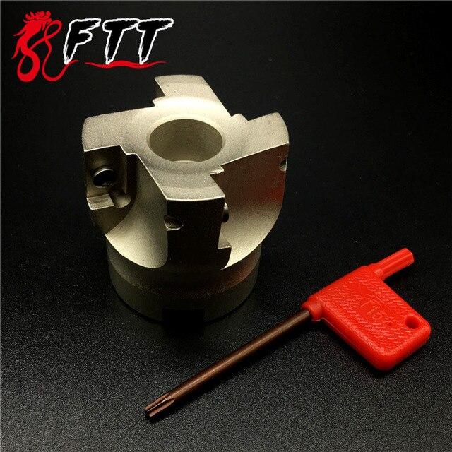 BAP400R 400R 50 22  Milling Cutter Holder  Roughing Pocket Sloot Plung Shoulder Copy milling Tool Holder