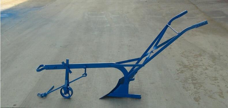 ФОТО 2016 new product garden tools single plough