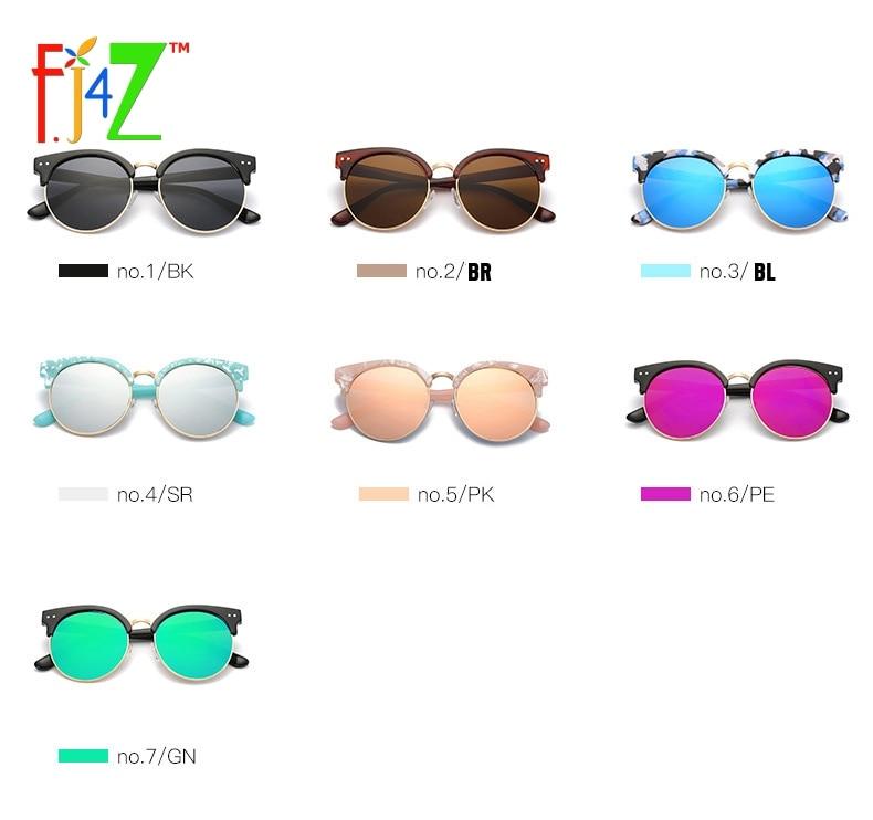 Fashion Brand Designer Bergaya pria kacamata Matahari Paduan Jembatan - Aksesori pakaian - Foto 6