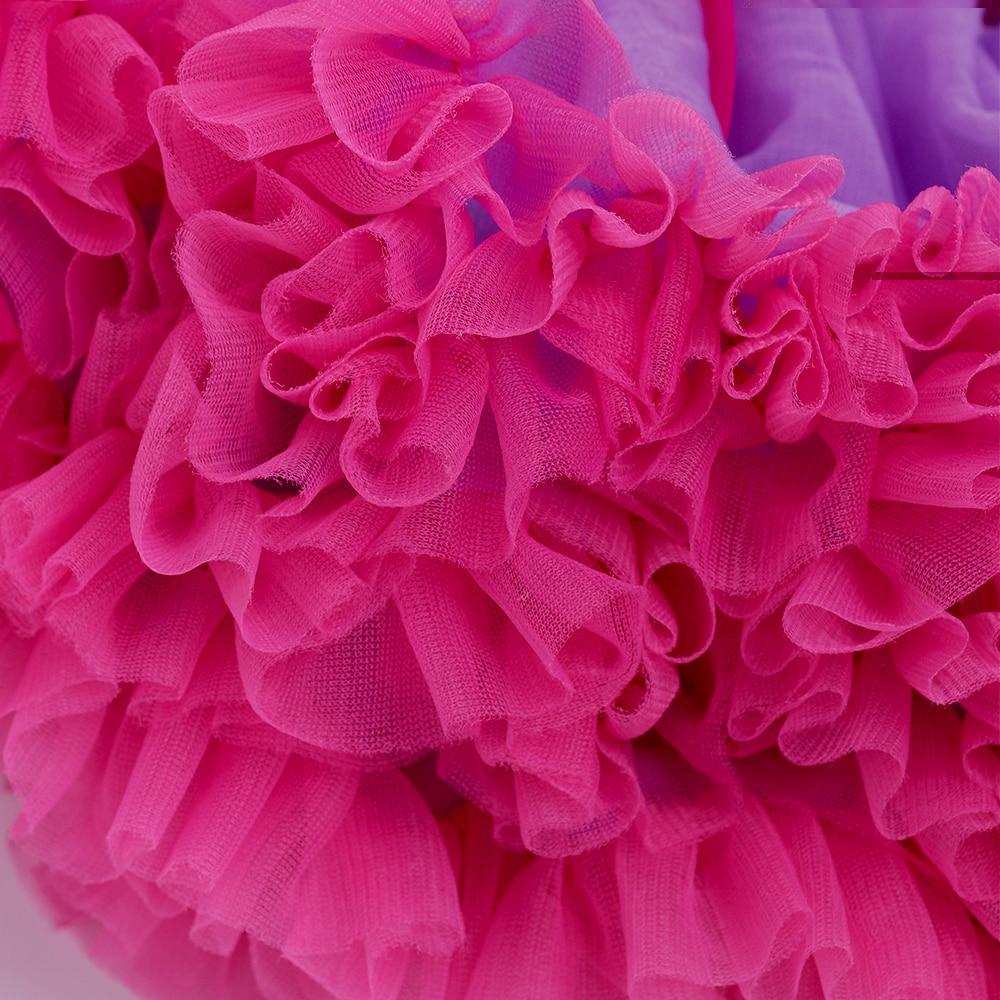 New-Arrival-Baby-Girls-Skirt-Chiffon-Tutu-Sparkle-Skirt-Princess-Party-Newborn-Pettiskirts-Silk-Ballet-clothes-YKLoving-TS138-2