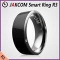 Jakcom r3 inteligente anel novo produto de módulos módulo receptor de rádio fm ear834 placa de pão