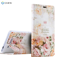 High Quality 3D Relief Print PU Leather Flip Cover Case For xiaomi Redmi Note 3 Pro Prime 5.5 inch Stand Phone Bag Coque Fundas