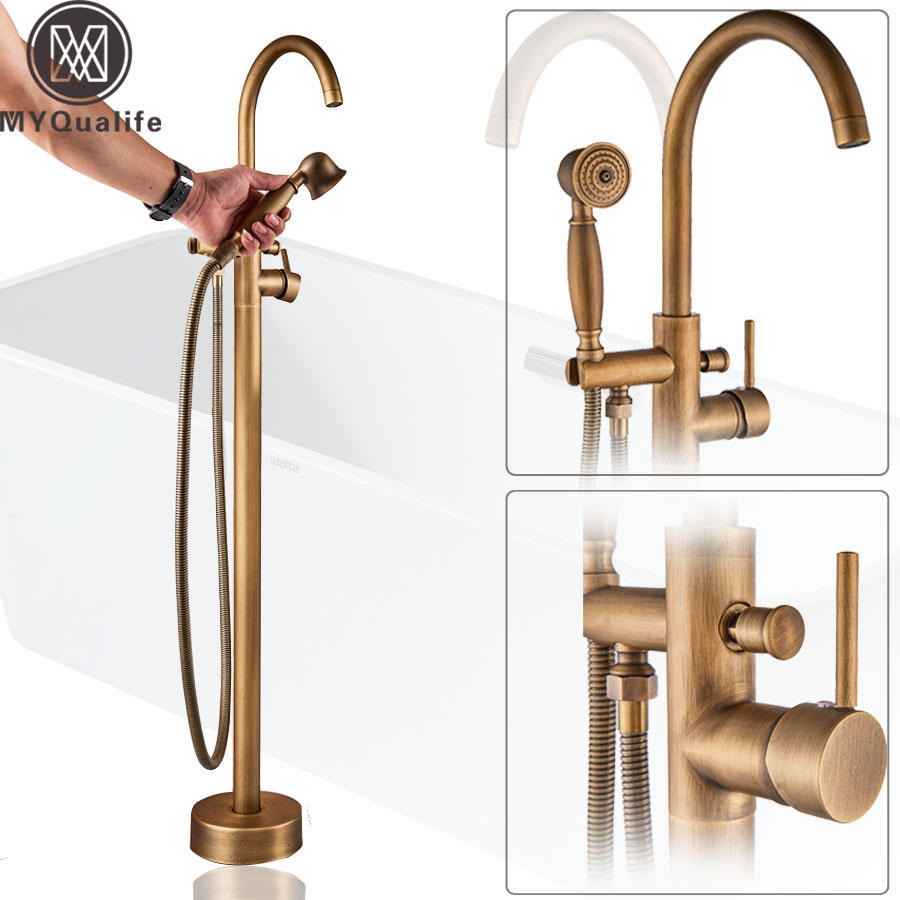 Gisha Bathroom Rainfall Shower Faucets Set Brass Single Handle Mixer Tap Wall Mounted Bath Showers Sets Column Panel G5004 Back To Search Resultshome Improvement