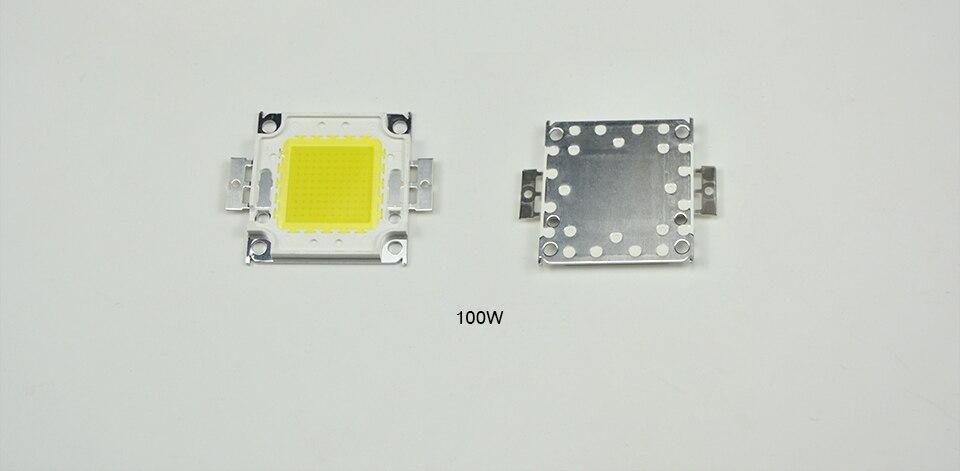 LED---2_12