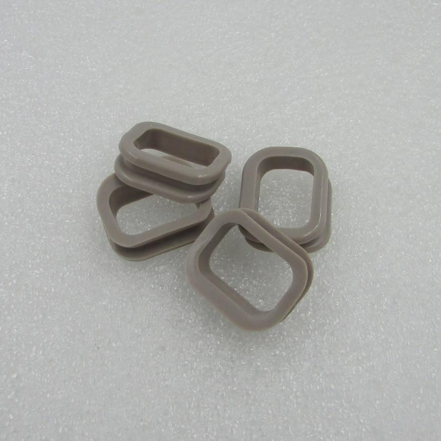 për Chery QQ QQ3 Ndërprerësja e derës, sigurimi i unazës së - Aksesorë të brendshëm të makinave - Foto 5