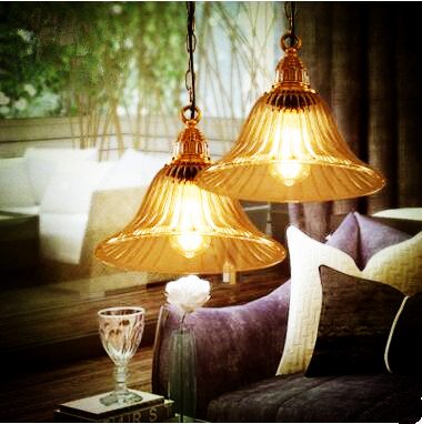 IWHD American Style Lampe Vintage Light Loft Industrial Lamp Edison Pendant Light Fixtures Hanglamp Lamparas Colgantes america country led pendant light fixtures in style loft industrial lamp for bar balcony handlampen lamparas colgantes