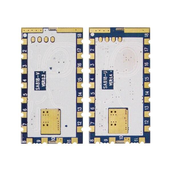 UHF discount distance 10pcs/lot