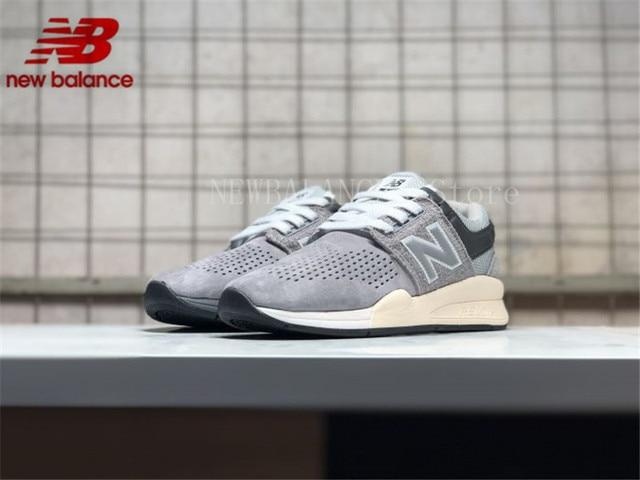 new balance revlite 247v2