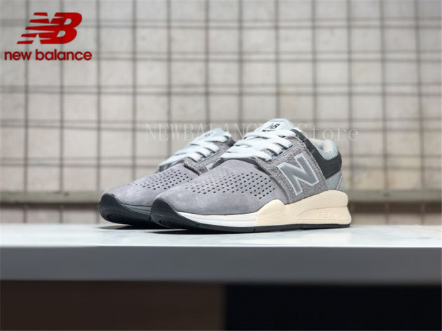 new balance 247 retro