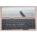 Russian laptop keyboard for Acer Aspire 7000 7100 8530 8530G 8730 8730G 8735G 9300 9400 9410 9420 7710 6930G 7630 7630G RU
