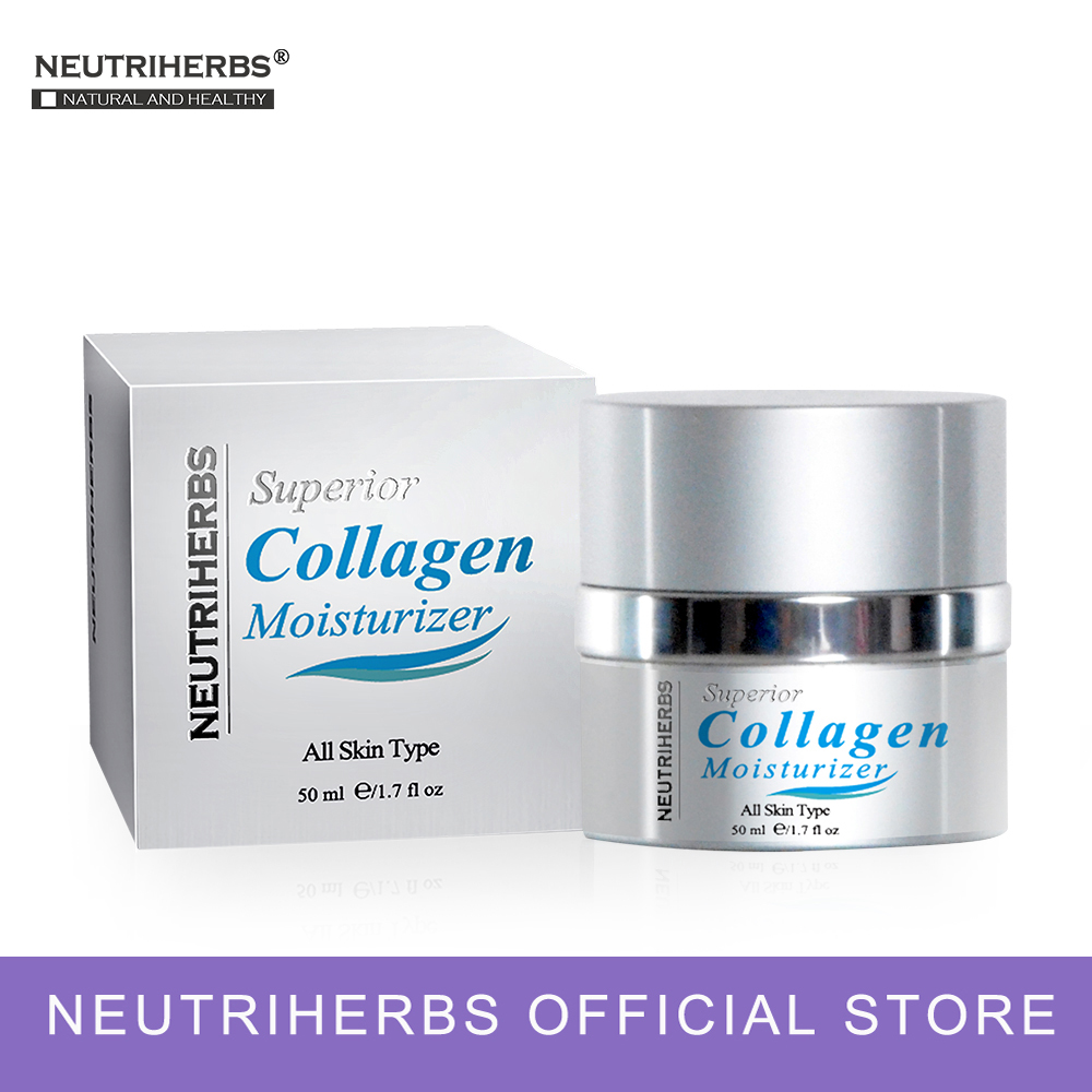 Moisturizing Anti Wrinkle Face Cream Anti Aging Collagen Serum Peptide Hyaluronic Acid Cream for Smoothing Firming Tightening free shipping 1kg 1000g moisturizing anti aging hyaluronic acid soft mask powder for face neck hand beauty salon spa products