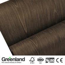Silver OAK Wood Veneer Flooring DIY Furniture Natural 250x60 cm home decor storage house decoration DIY gift box accessories