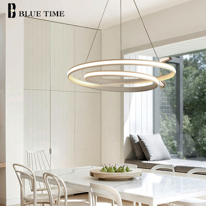 Pendant Lights For Bedroom Dining Room