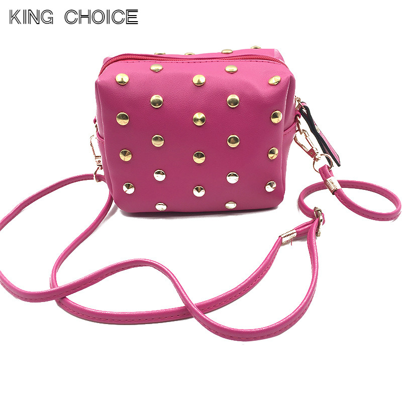 women mini fashion luxury clutch ladies mobile evening purse famous designer new rivet casual crossbody shoulder messenger bags mini casual small shell handbag new fashion women tote wedding clutch ladies party purse famous designer shoulder evening bag
