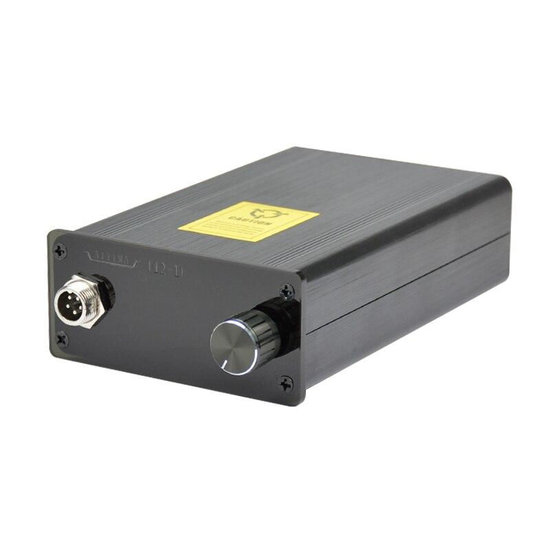 AC 110V 220V OLED T12 цифров терморегулатор за - Заваръчно оборудване - Снимка 2