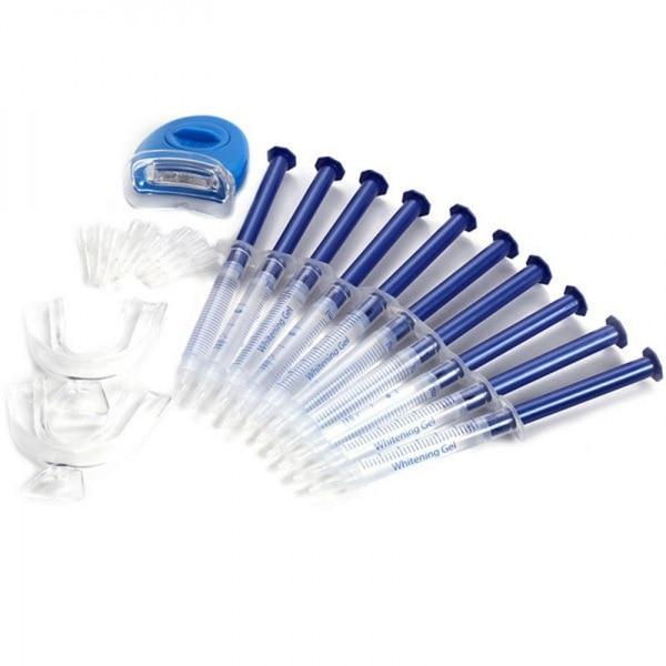 mais recente dentes quentes branqueamento 44 peroxido 04