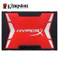 Kingston HyperX Savage SATA III SSD 120GB 240GB 2.5 Inch SATA 3 Internal Solid State Drive Gaming for Desktop PC Notebook