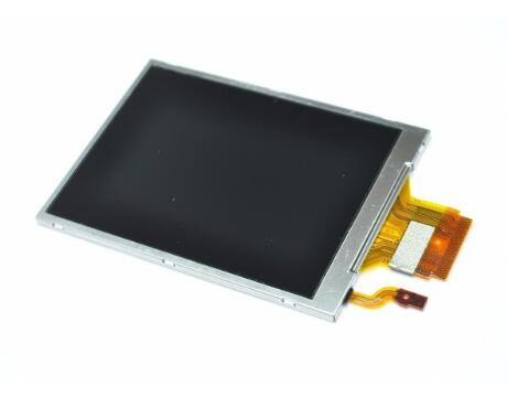 NEW LCD Display Screen For Canon FOR EOS 1200D / Rebel T5 / Kiss X70 Digital Camera Repair Parts With Backlight|screen canon|screen display|screen 120 - title=