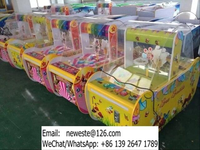 Игровой автомат caribbean holidays играть бесплатно