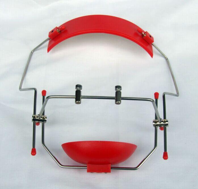 orthodontic reverse-pull face mask/Orthodontic Face Mask/Adjustable Face mask/Universal Orthodontic Head caps op7 6av3 607 1jc20 0ax1 button mask
