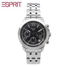ESPRIT de mode montre série Aston Mens Montre quartz montre ES900751002 ES900751003 ES900751004 ES900751001