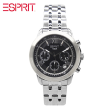 ESPRIT fashion watch series Aston Mens Watch quartz watch ES900751002 ES900751003 ES900751004 ES900751001