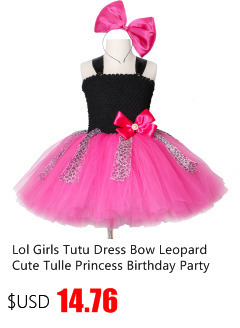 Радужное платье-пачка с блестками для детей, модное фатиновое платье без рукавов с открытой спиной Одежда для девочек яркое детское праздничное платье для девочек от 2 до 8 лет