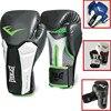 MMA PU Leather Boxing Gloves Men Women Sandbag Taekwondo Muay Thai Fighting Boxe De Luva