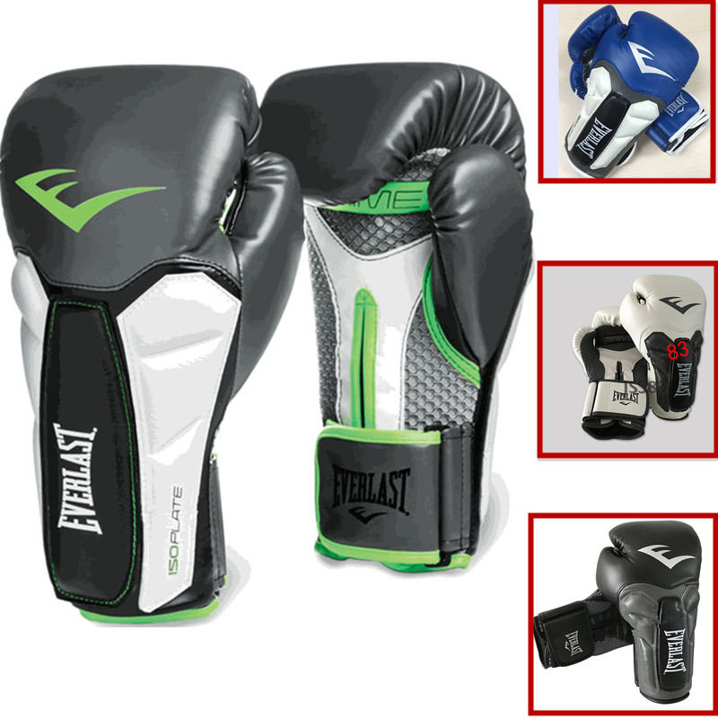 High quality MMA Boxing Gloves Men/Women Sandbag/Muay Thai/Fighting/Boxe De Luva Training Sports Equipment pink kicking glove wholesale pretorian grant boxing gloves kick pads muay thai twins punching pads for men training mma fitness epuipment sparring