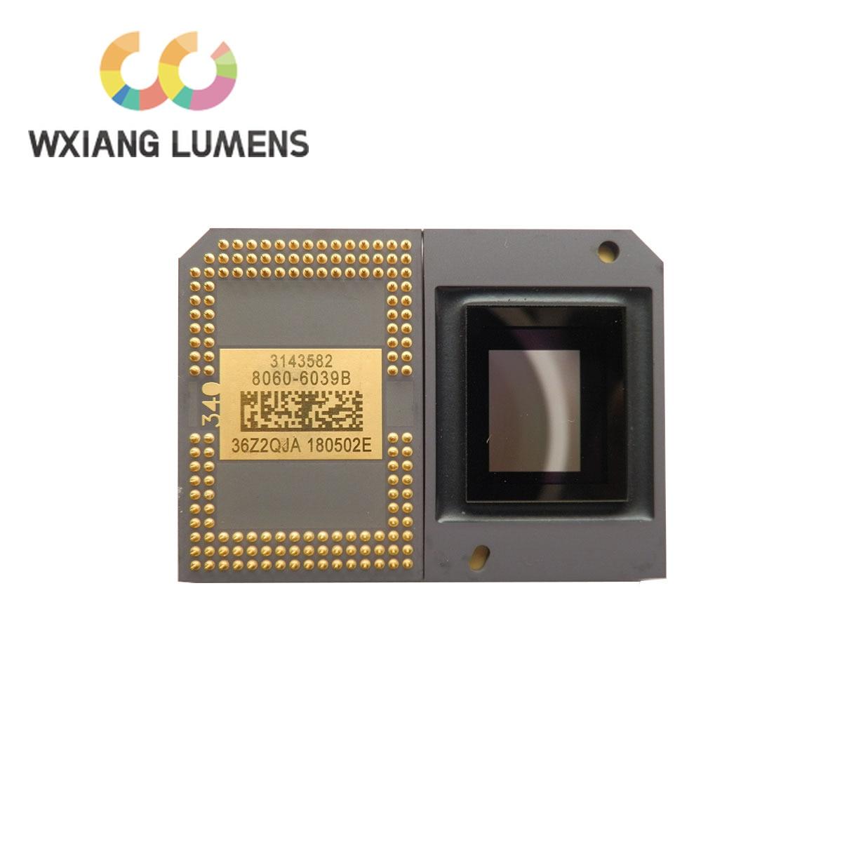 DLP Projector DMD Chip Matrix Fit For BENQ MS612ST MP515ST